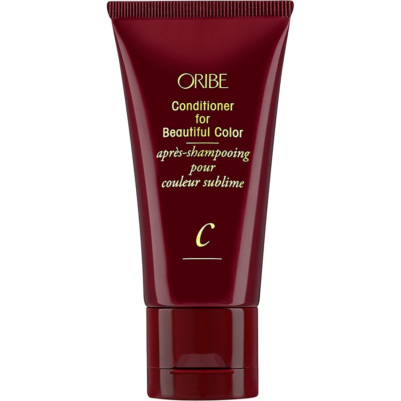 Oribe Conditioner for Beautiful Color - 1.7 oz