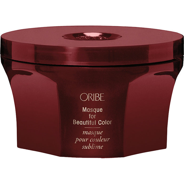 Oribe Masque for Beautiful Color - 5.9 oz