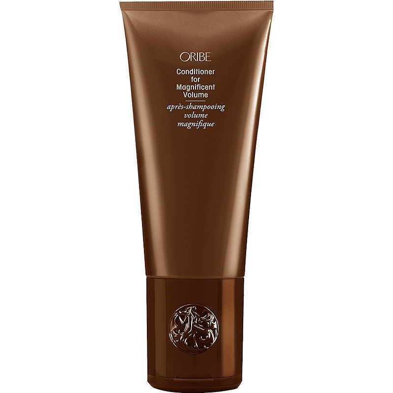 Oribe Conditioner for Magnificent Volume (6.8 oz)