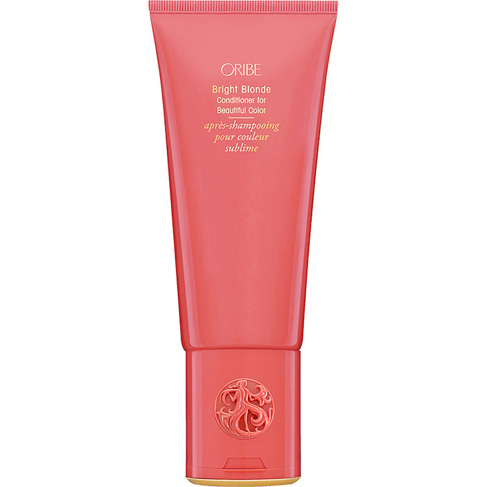 Oribe Bright Blond Conditioner for Beautiful Color - 6.8 oz