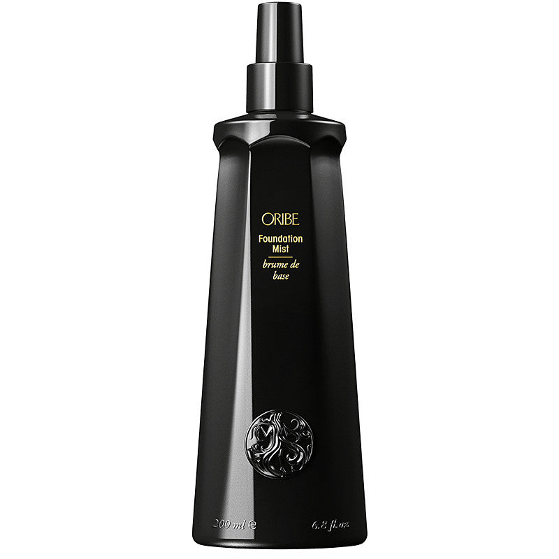Oribe Foundation Mist (6.8 oz)