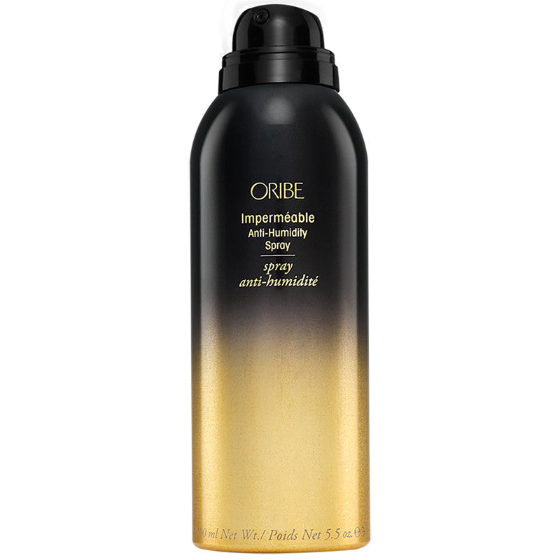 Oribe Impermeable Anti-Humidity Spray - 2.2 oz purse