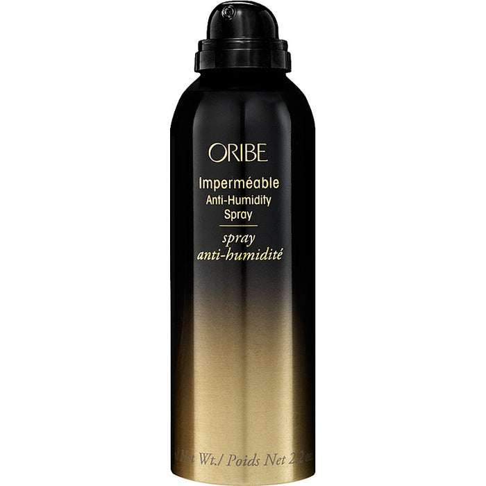 Oribe Impermeable Anti-Humidity Spray - 5.5 oz