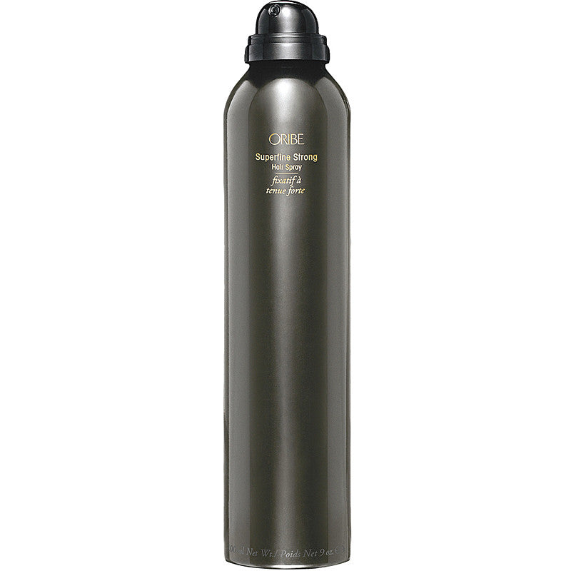 Oribe Superfine Hair Spray - 9 oz