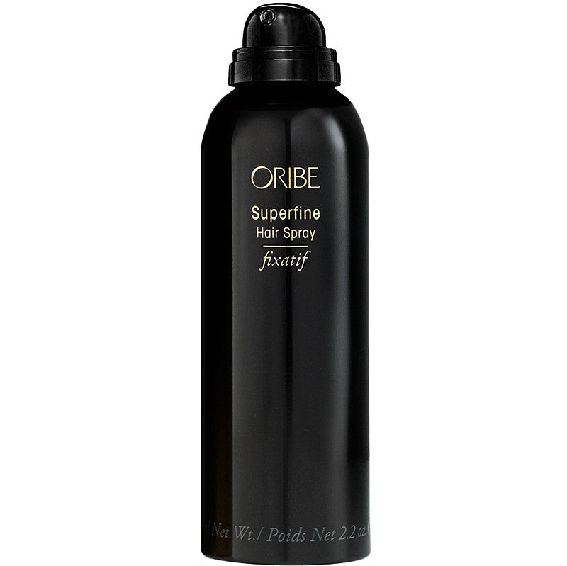 Oribe Superfine Hair Spray - 2.2 oz purse