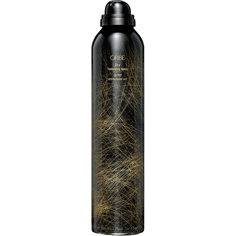 Oribe Dry Texturizing Spray - 8.5 oz