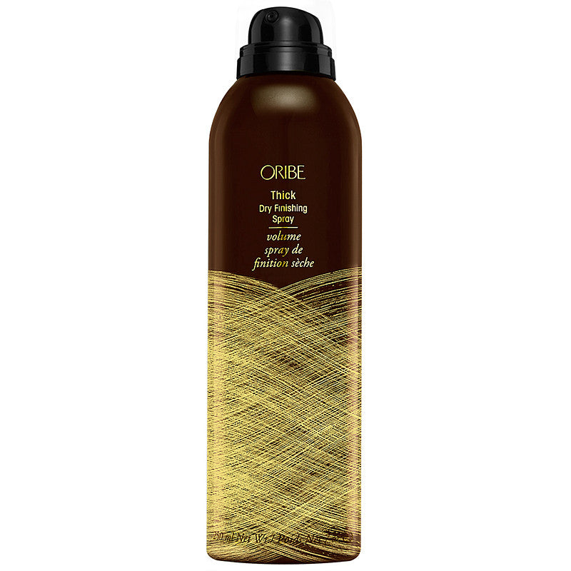 Oribe Thick Dry Finishing Spray - 7 oz