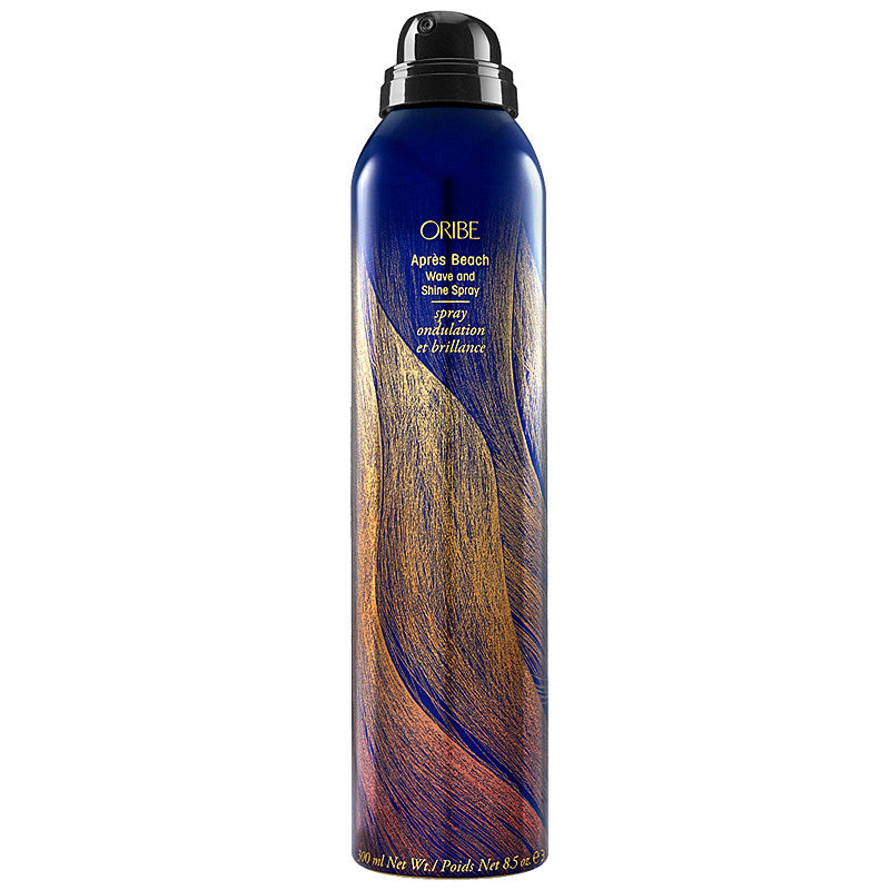 Oribe Apres Beach Wave & Shine Spray - 8.5 oz