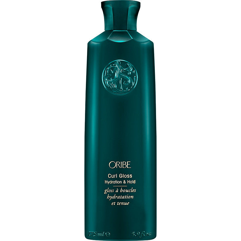 Oribe Curl Gloss Hydration & Hold (5.9 oz)