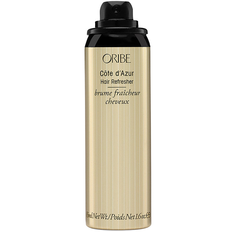 Cote d'Azur Hair Refresher