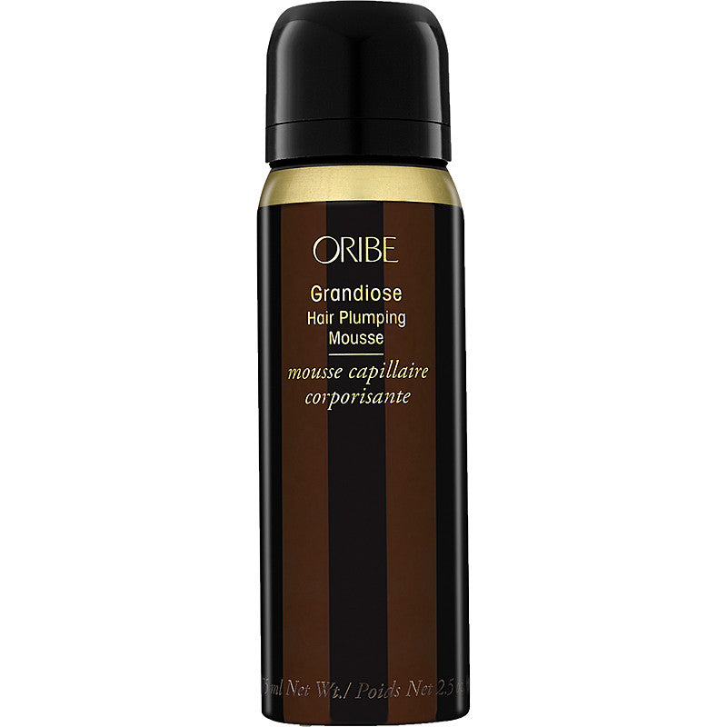 Oribe Grandiose Hair Plumping Mousse - 2.5 oz