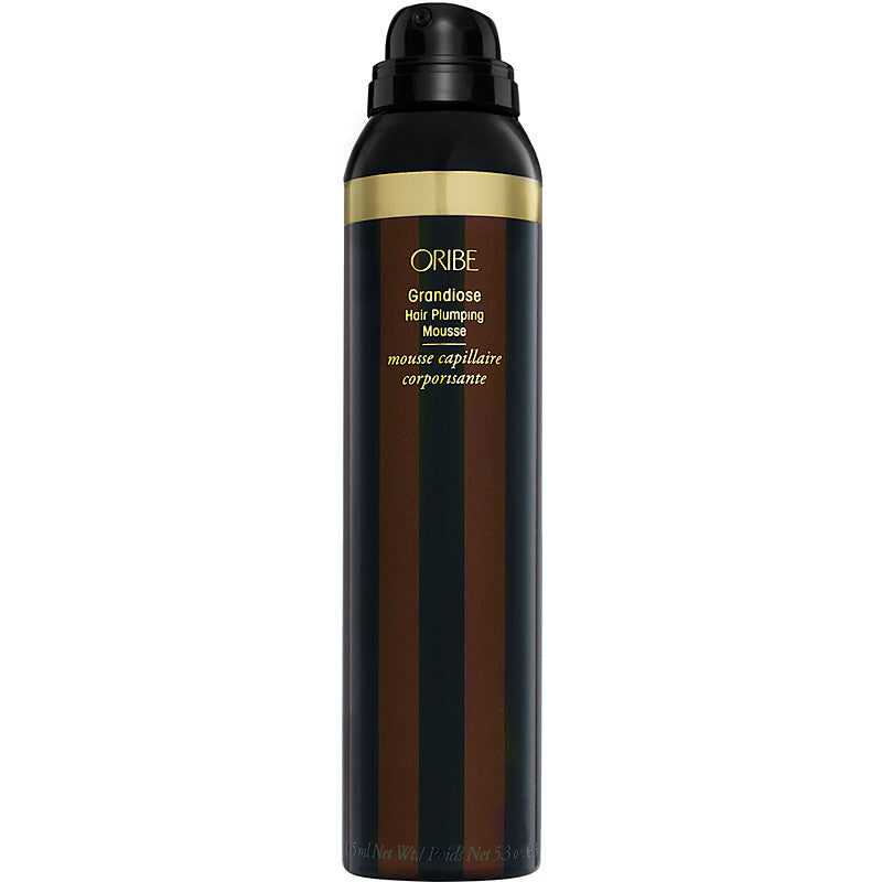 Oribe Grandiose Hair Plumping Mousse - 5.7 oz