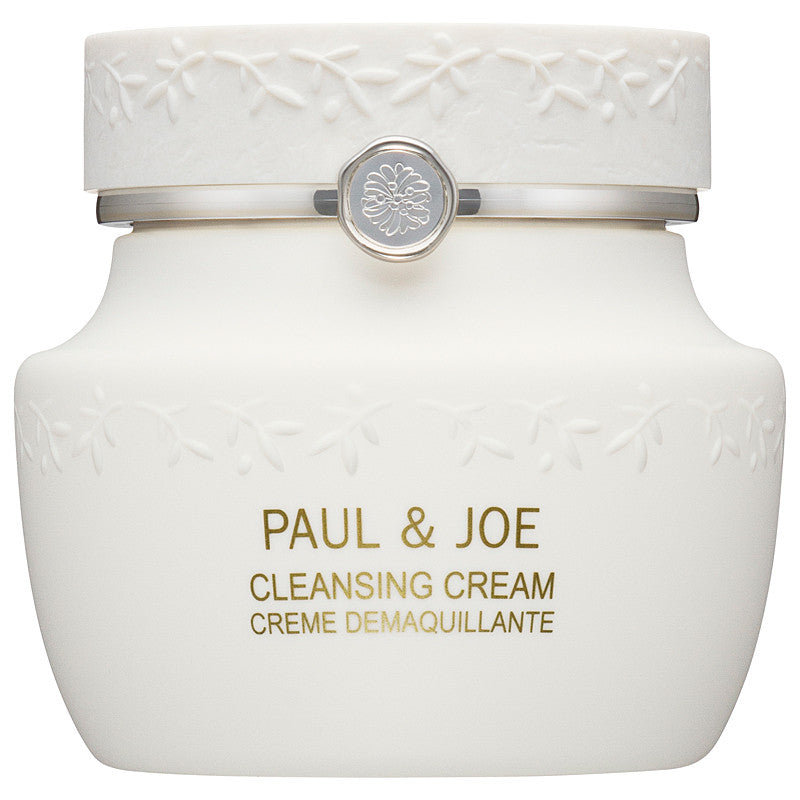 Paul & Joe Cleansing Cream