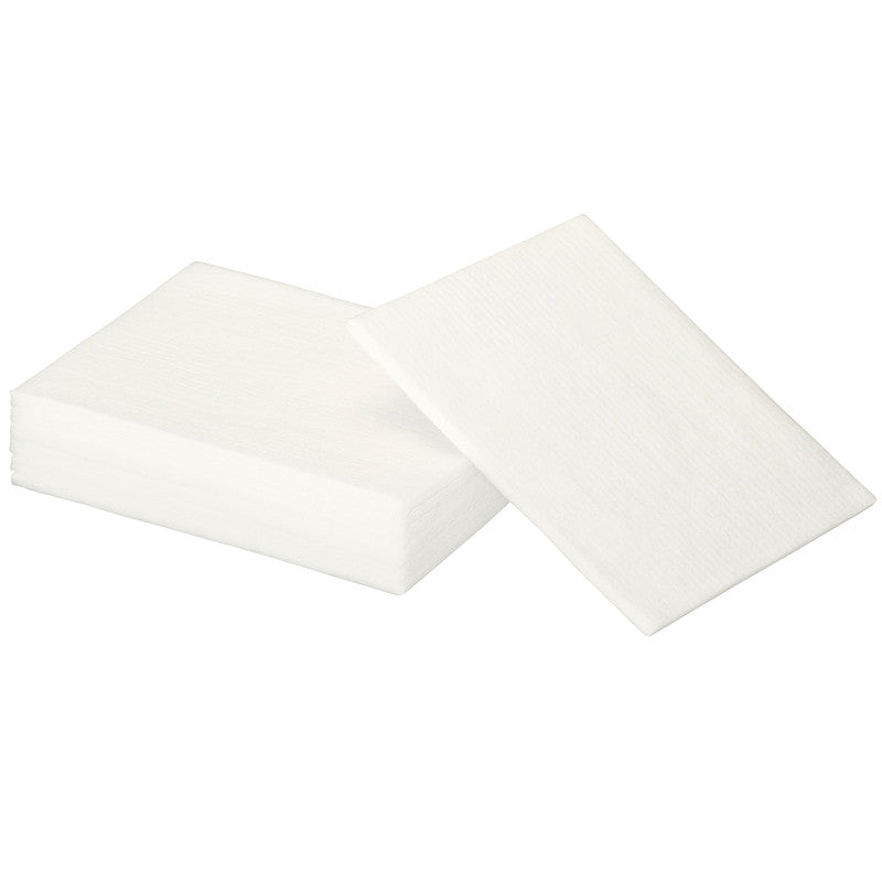 Paul & Joe Facial Cotton pads
