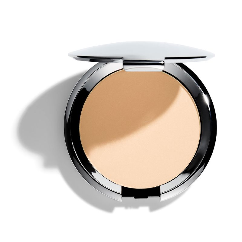 Chantecaille Compact Makeup 10 g - Shell
