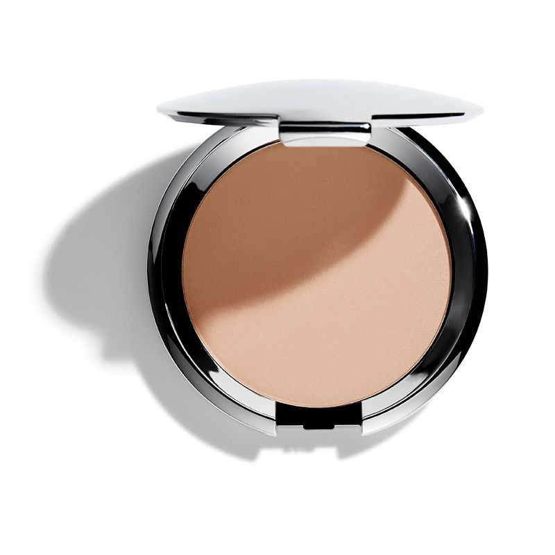 Chantecaille Compact Makeup 10 g - Peach