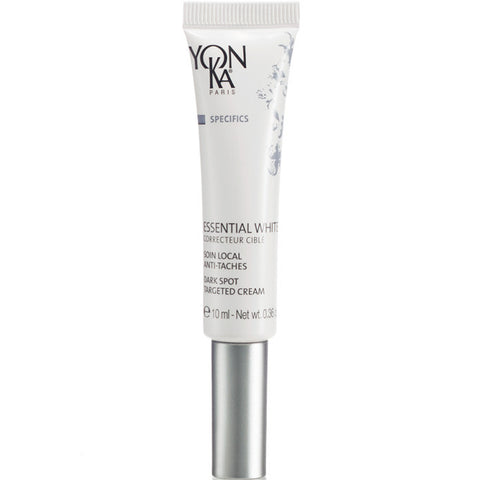 Essential White Dark Spot Targeted Cream