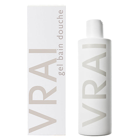 VRAI Bath & Shower Gel