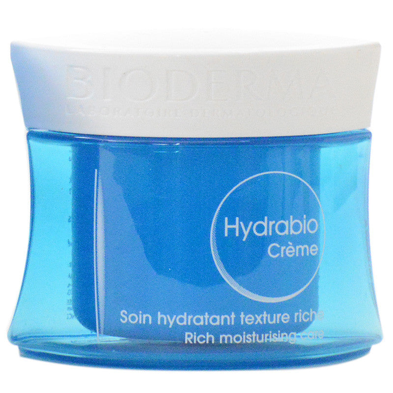Bioderma Hydrabio Cream (50 ml)