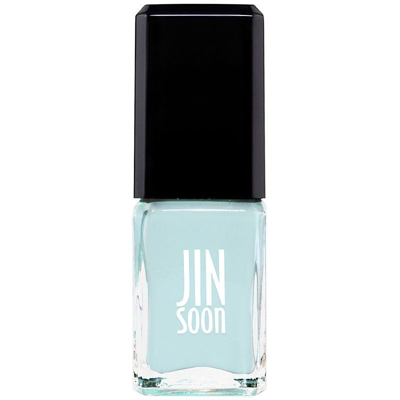 JINsoon Nail Lacquer - Peace (11 ml)
