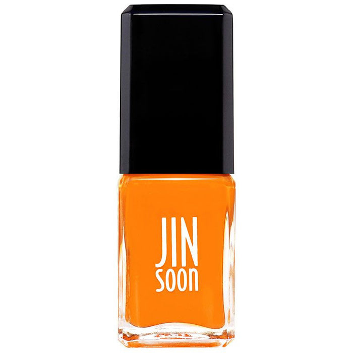 JINsoon Nail Lacquer - Hope (11 ml)