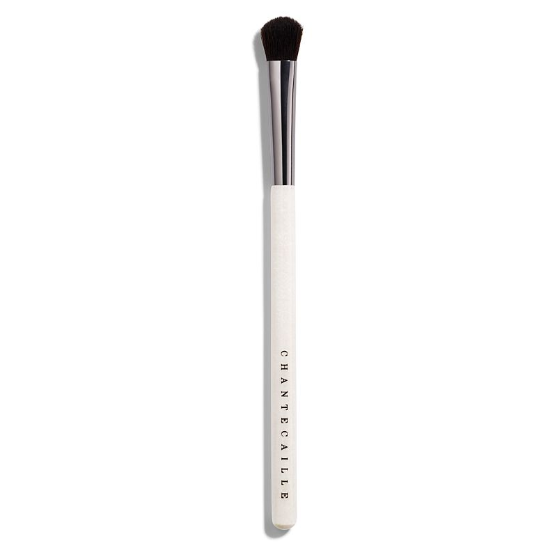 Chantecaille Eye Basic Brush 1 pc
