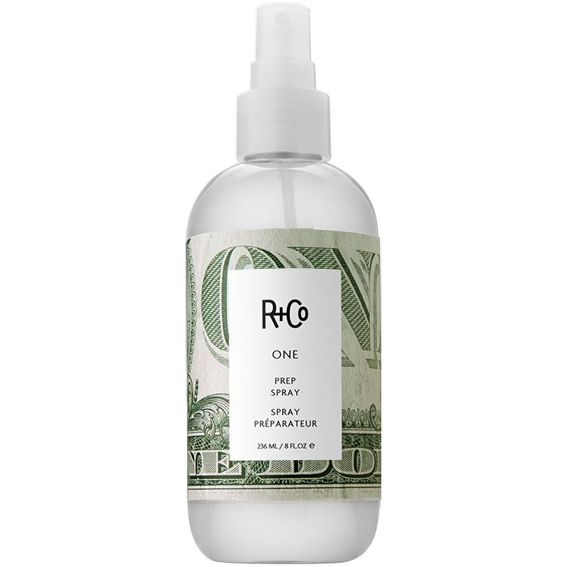 R+Co One Prep Spray - 8.5 oz