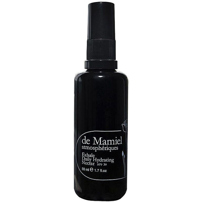 de Mamiel Exhale Daily Hydrating Nectar (50 ml)