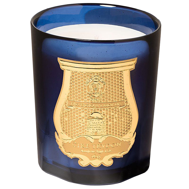 Cire Trudon Limited Edition Madurai Candle (9.5 oz)