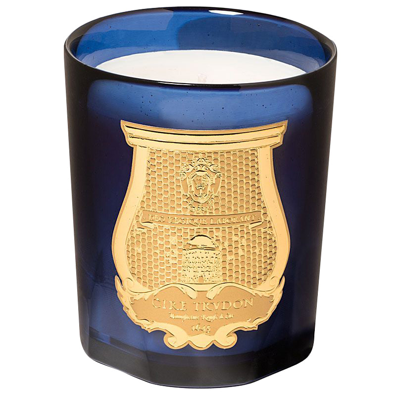 Cire Trudon Limited Edition Reggio Candle (9.5 oz)