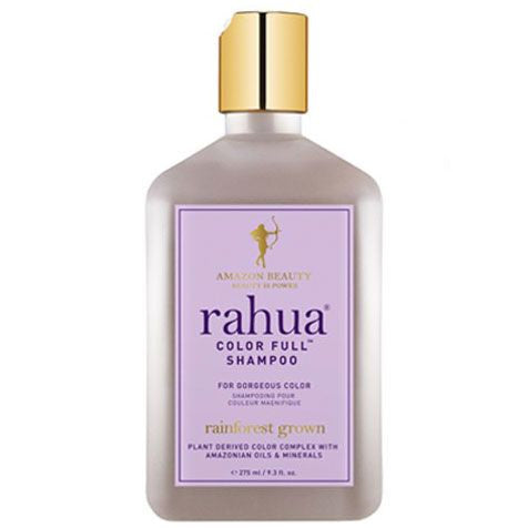 Rahua by Amazon Beauty Color Full Shampoo - 275 ml
