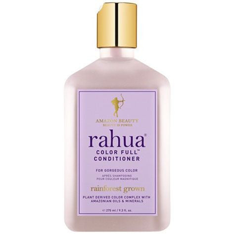 Rahua by Amazon Beauty Color Full Conditioner - 275 ml