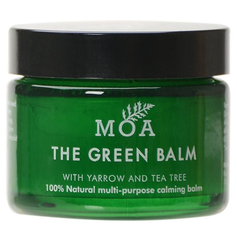 MOA The Green Balm (50 ml)