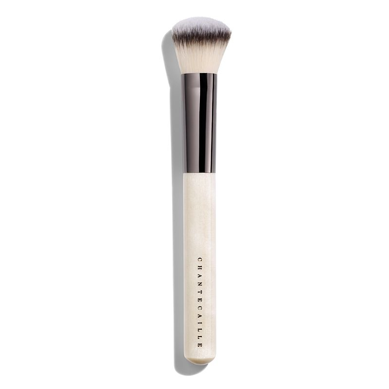 Chantecaille Sculpting Brush