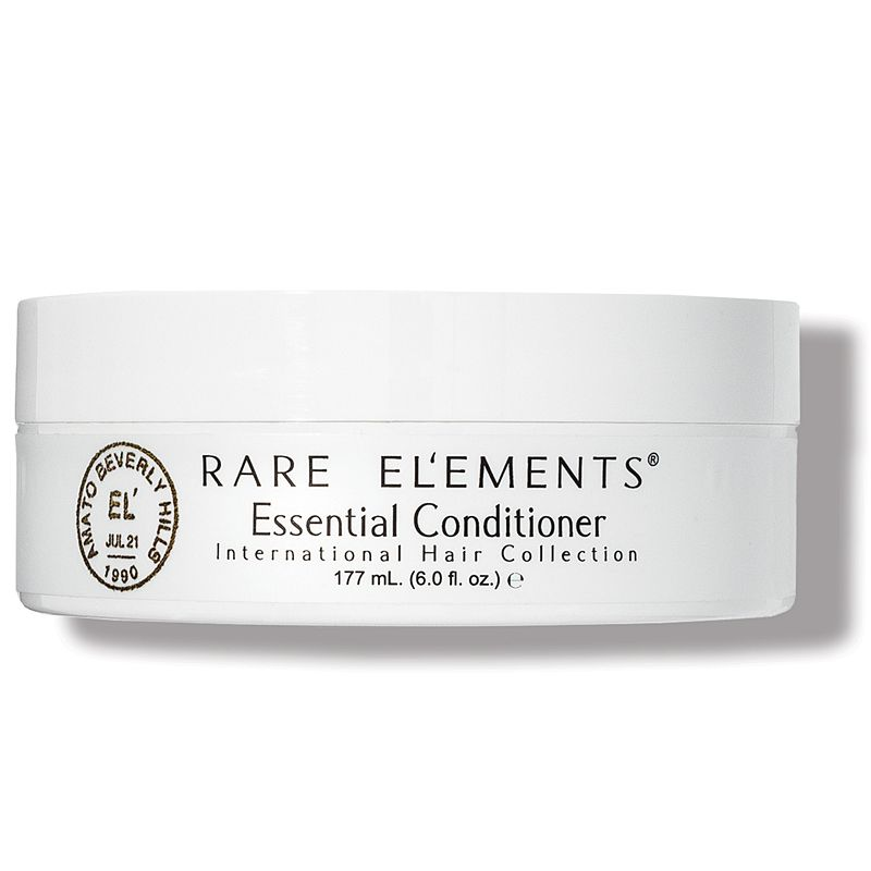 Rare Elements Essential Conditioner