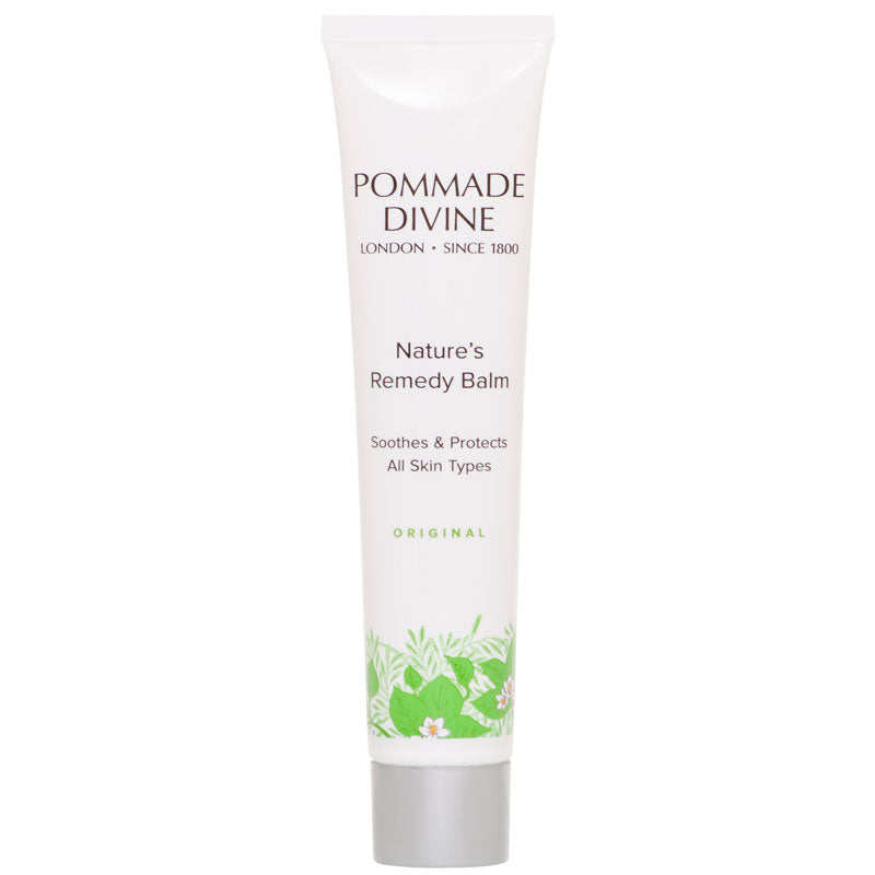 Pommade Divine Natures Remedy Balm - 30 ml