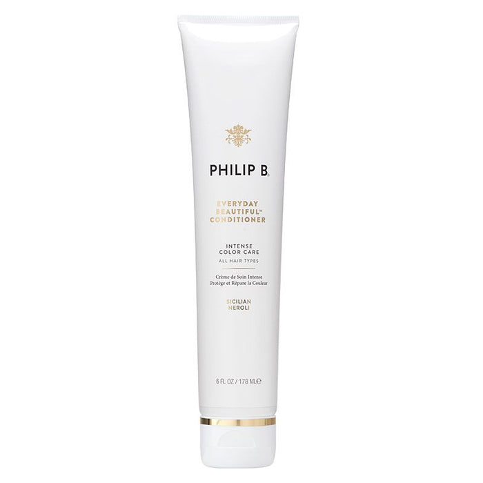 Philip B. Everyday Beautiful Conditioner