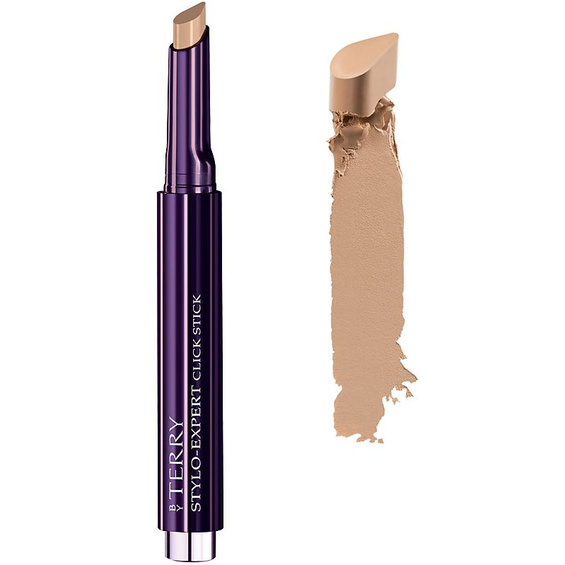 By Terry Stylo-Expert - Hybrid Foundation Concealer 1 g, 8 - Intense Beige