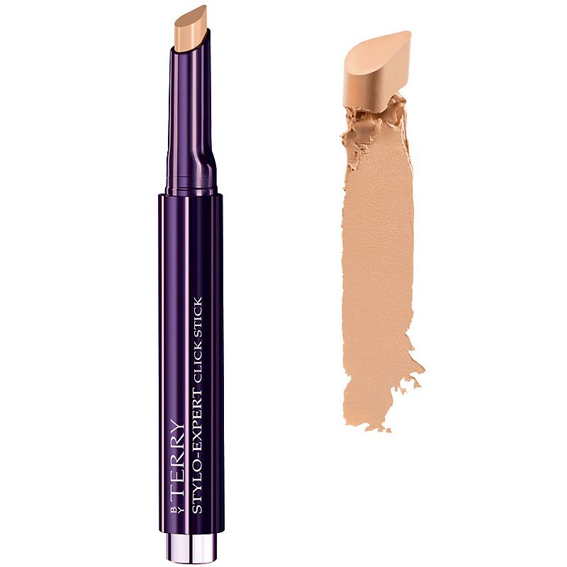By Terry Stylo-Expert - Hybrid Foundation Concealer 1 g, 10.5 - Light Copper