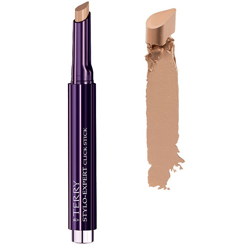 By Terry Stylo-Expert - Hybrid Foundation Concealer 1 g, 11 - Amber Brown