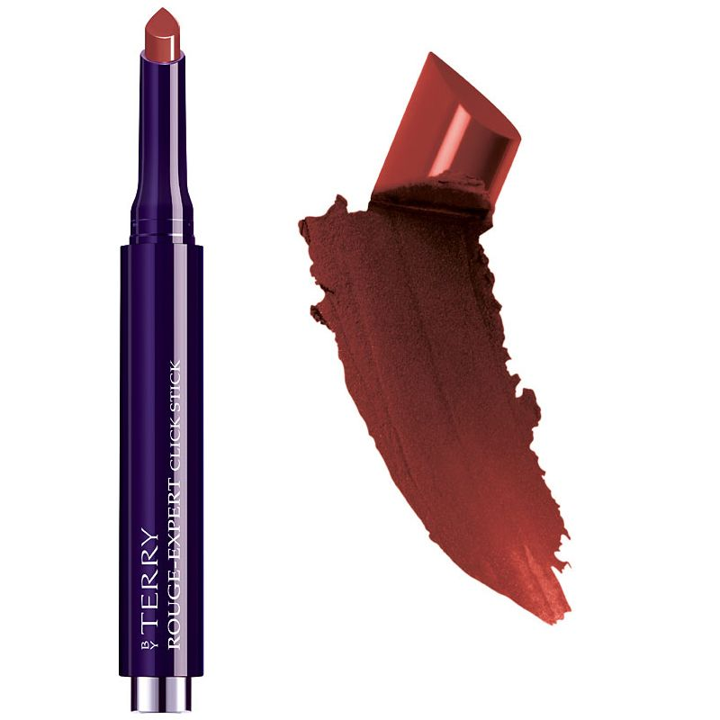 By Terry Rouge-Expert Click Stick 0.05 oz, 21 - Palace Wine