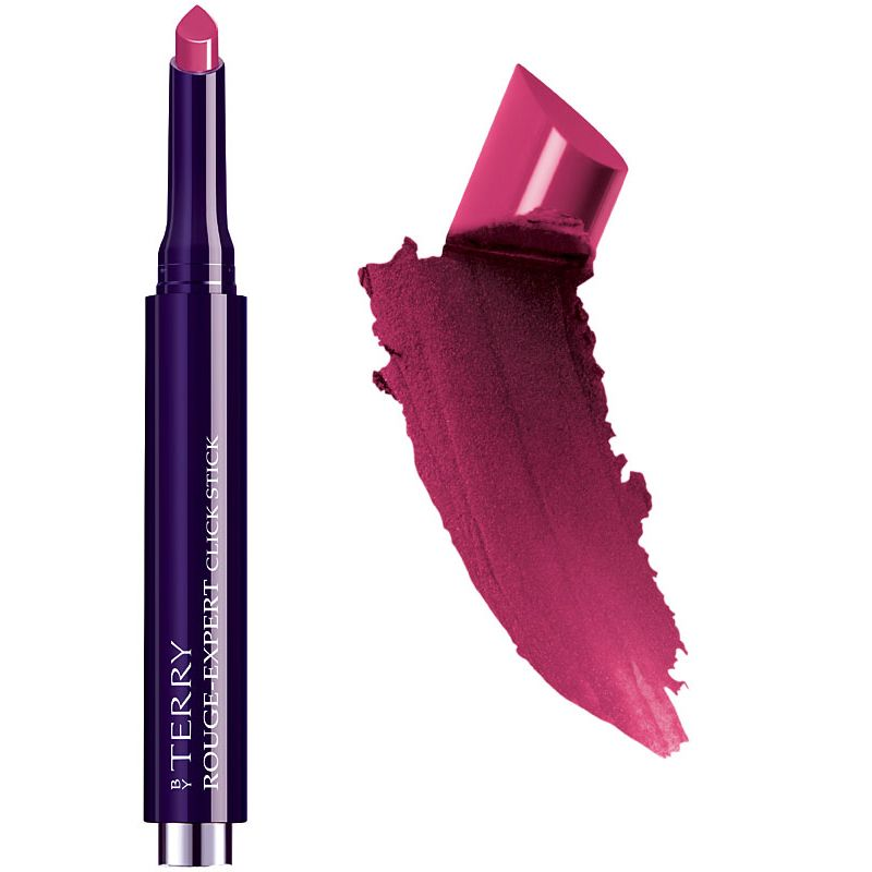By Terry Rouge-Expert Click Stick 0.05 oz, 22 - Play Plum