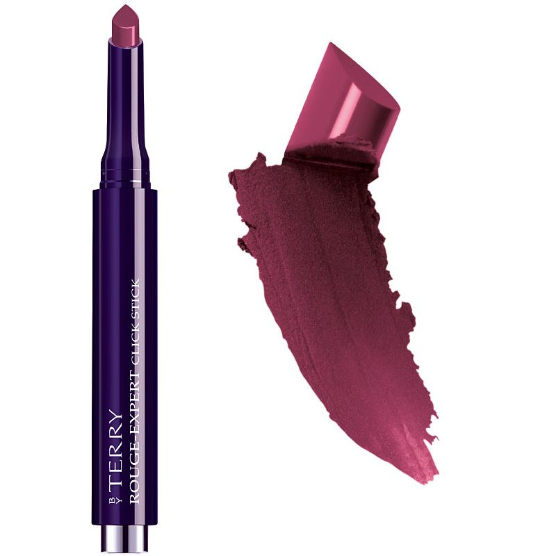 By Terry Rouge-Expert Click Stick 0.05 oz, 25 - Dark Purple
