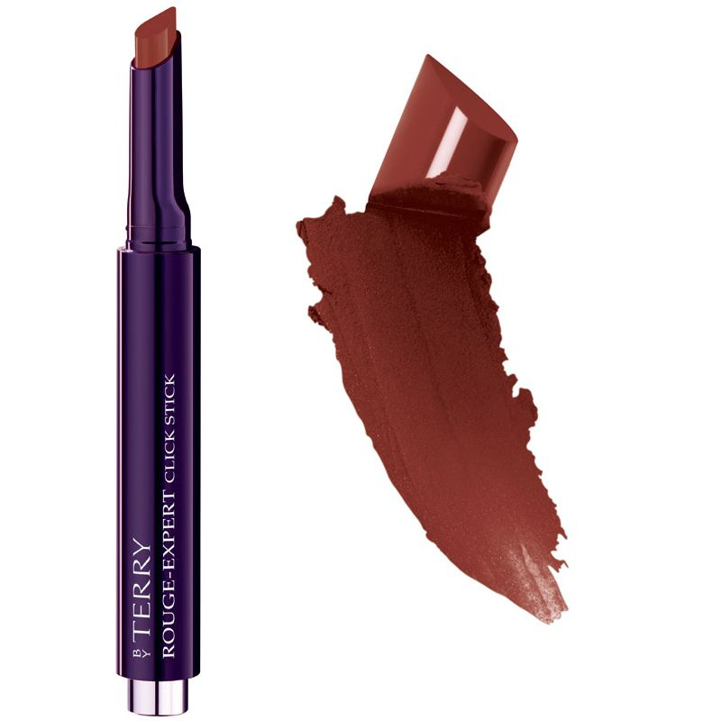By Terry Rouge-Expert Click Stick 0.05 oz, 26 - Choco Chic