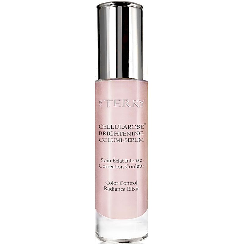 By Terry Cellularose® Brightening CC Serum (30 ml) 2 - Rose Elixir