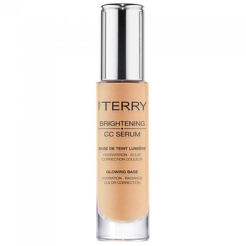 By Terry Cellularose® Brightening CC Serum (30 ml) 3 - Apricot Glow