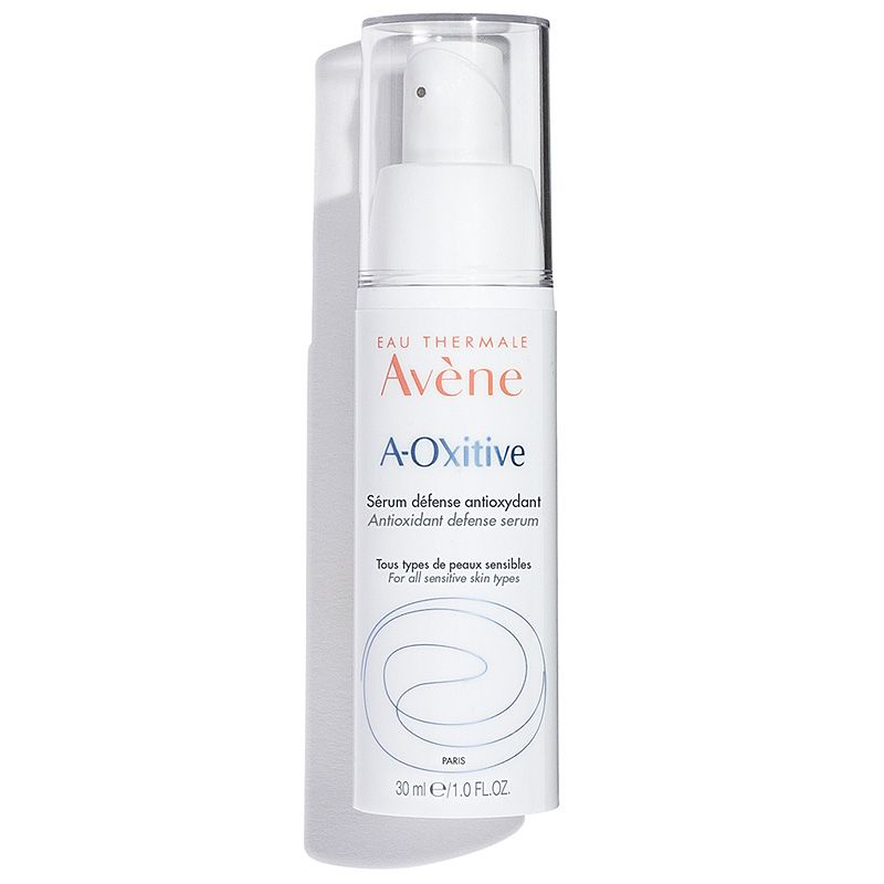 Eau Thermale Avene A-OXitive Antioxidant Defense Serum (30 ml)