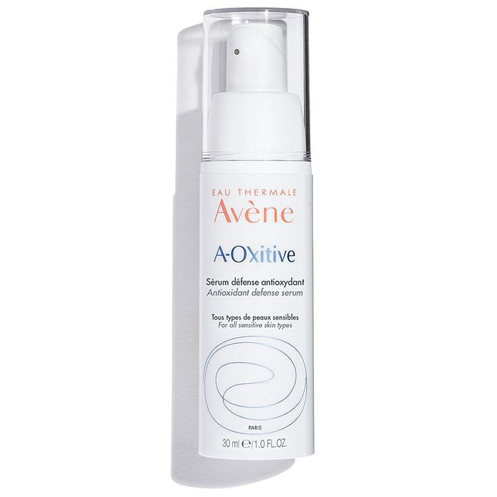 Eau Thermale Avene A-OXitive Antioxidant Defense Serum