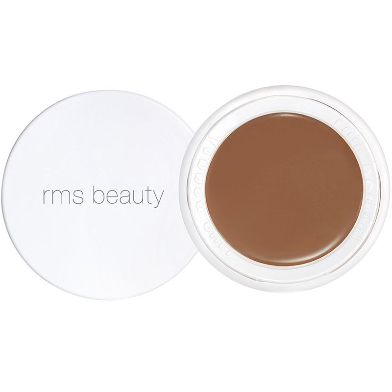 RMS Beauty Lip Shine - Trance (5.67 g)