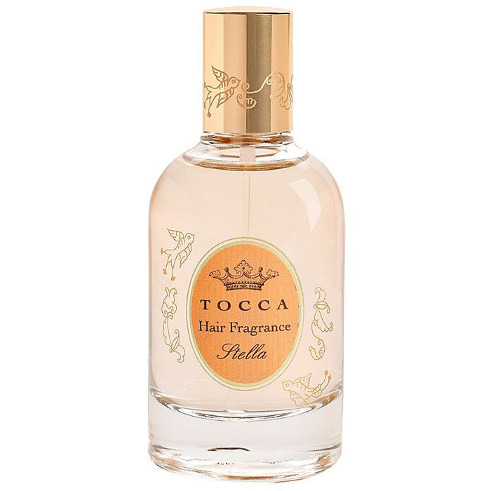 Tocca Hair Fragrance Stella
